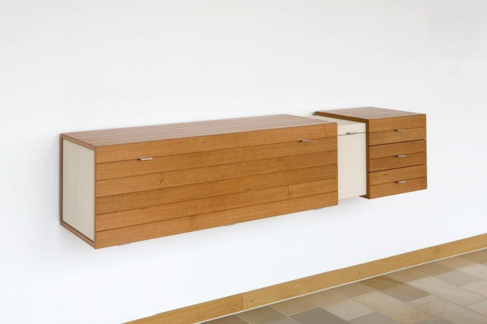 objektbilder sideboard thomas neugebauer schreinerei kunstdrechslerei. Black Bedroom Furniture Sets. Home Design Ideas